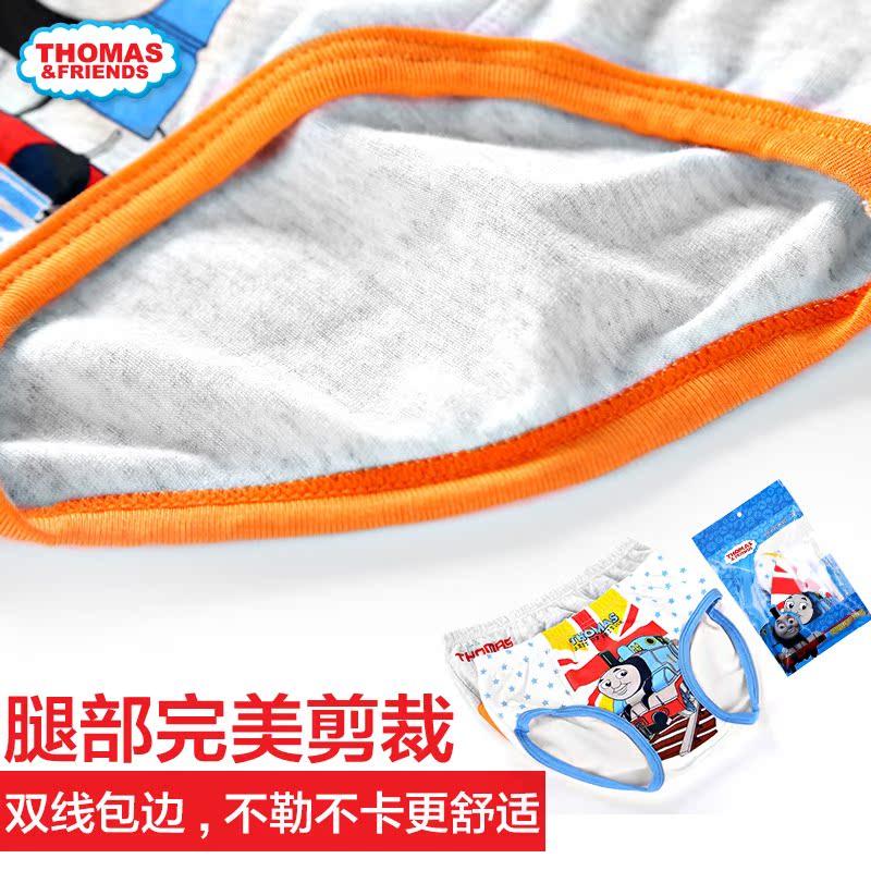 玩具必必普专营店_Thomas&Friends/托马斯&朋友品牌
