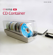Диск/CD Actto Cd Cd Cd Cd