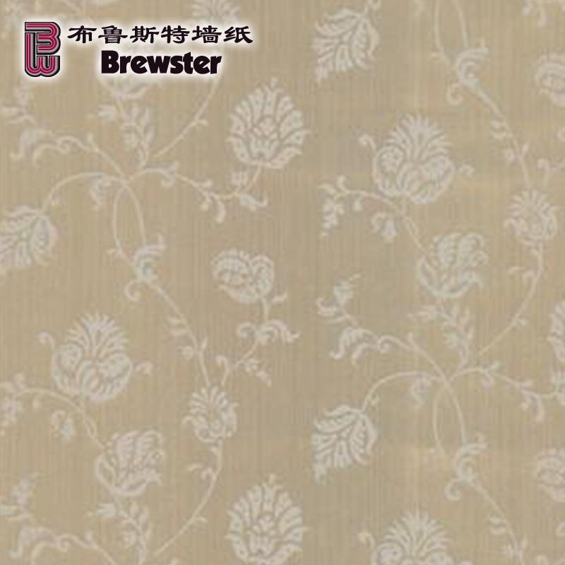 布鲁斯特传统壁纸fd55627