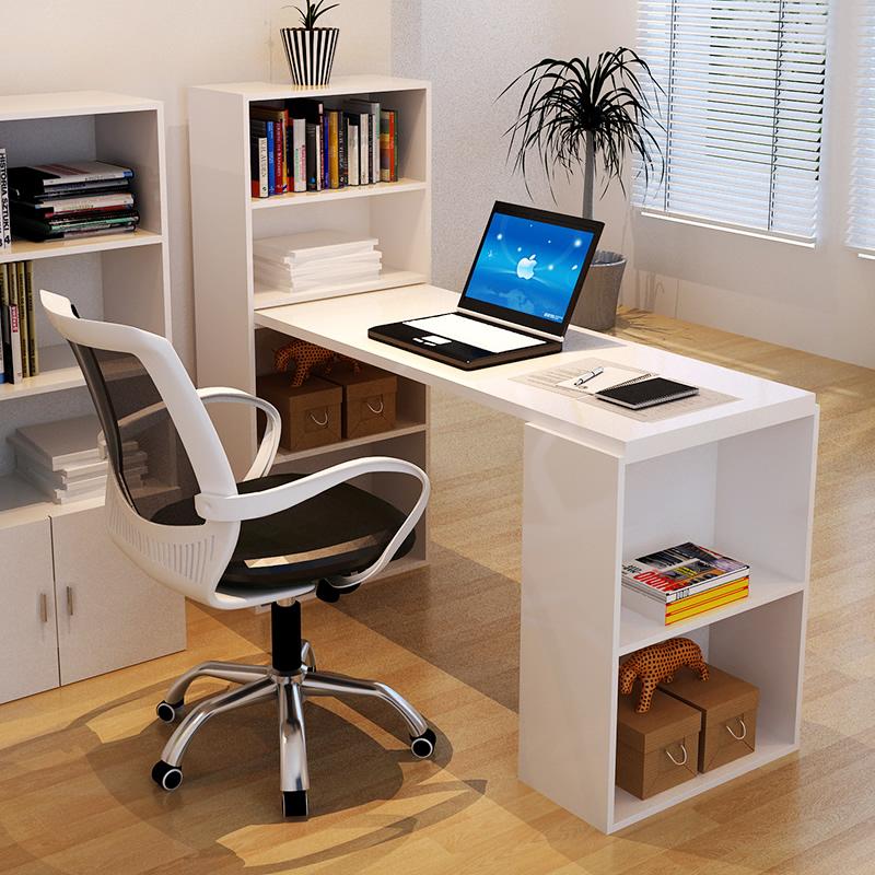 Компьютерный стол oylang, купить в интернет магазине nazya.c.