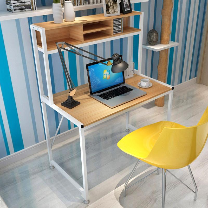 蔓斯菲尔电脑桌SQX3
