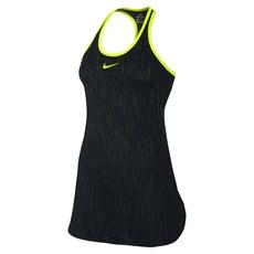 Спортивная одежда для тенниса Nike 800931