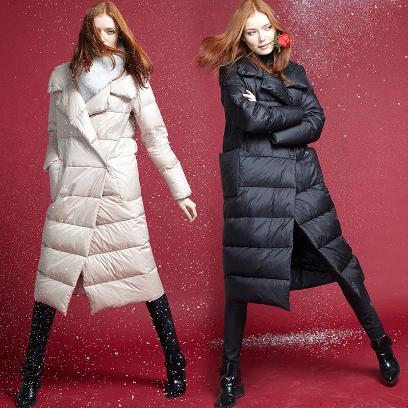 Выбор куртки спб