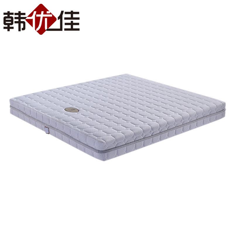 韩优佳椰棕床垫0甲醛床垫3