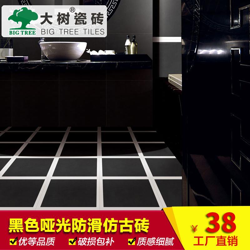 大树田园瓷砖DS67012