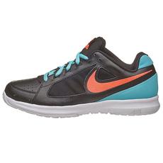 Кроссовки для тенниса Nike AIR VAPOR