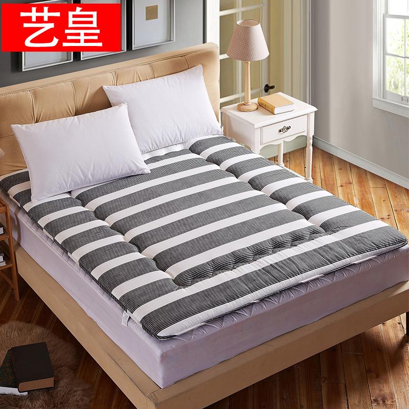 艺皇床垫YH025