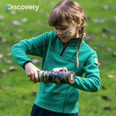 Discovery expedition dacd90845 Discovery