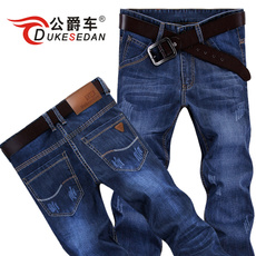 Jeans for men Duke gjc1009 2016