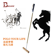 клюшка The bachi Long bcl653901 POLO