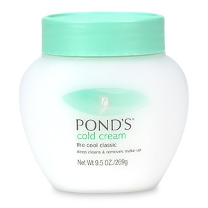 Ponds  Pond's Cold Cream 269g