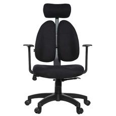 Кресло для персонала Pugerui Division