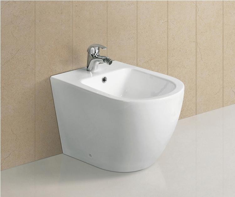 纳斯尔丁卫浴妇洗器5376