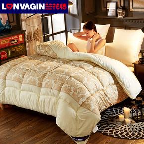 兰花情 冬天加厚保暖棉被 200x230cm加厚6斤 6斤重 6斤重 6斤重斤 !!