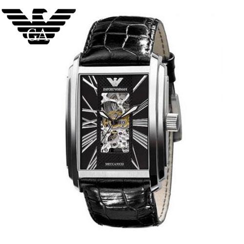 Наручные часы Emporio Armani  MANI AR4224