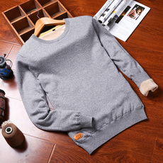 Men's sweater Zgtg 0265