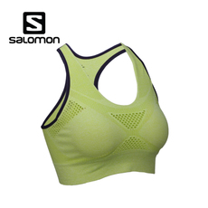 джемпер Salomon 379350 2016 Bra