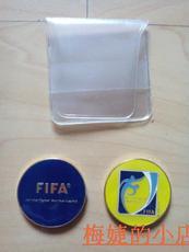 Монеты для жребия OTHER FIFA/cfa