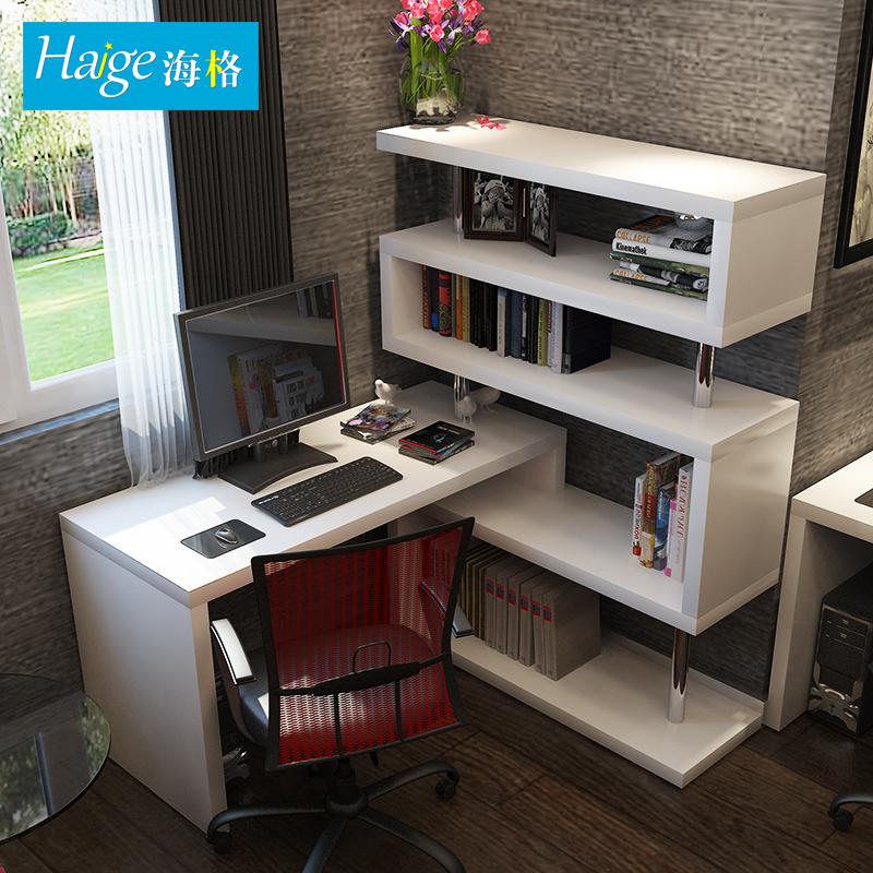 海格转角书桌014