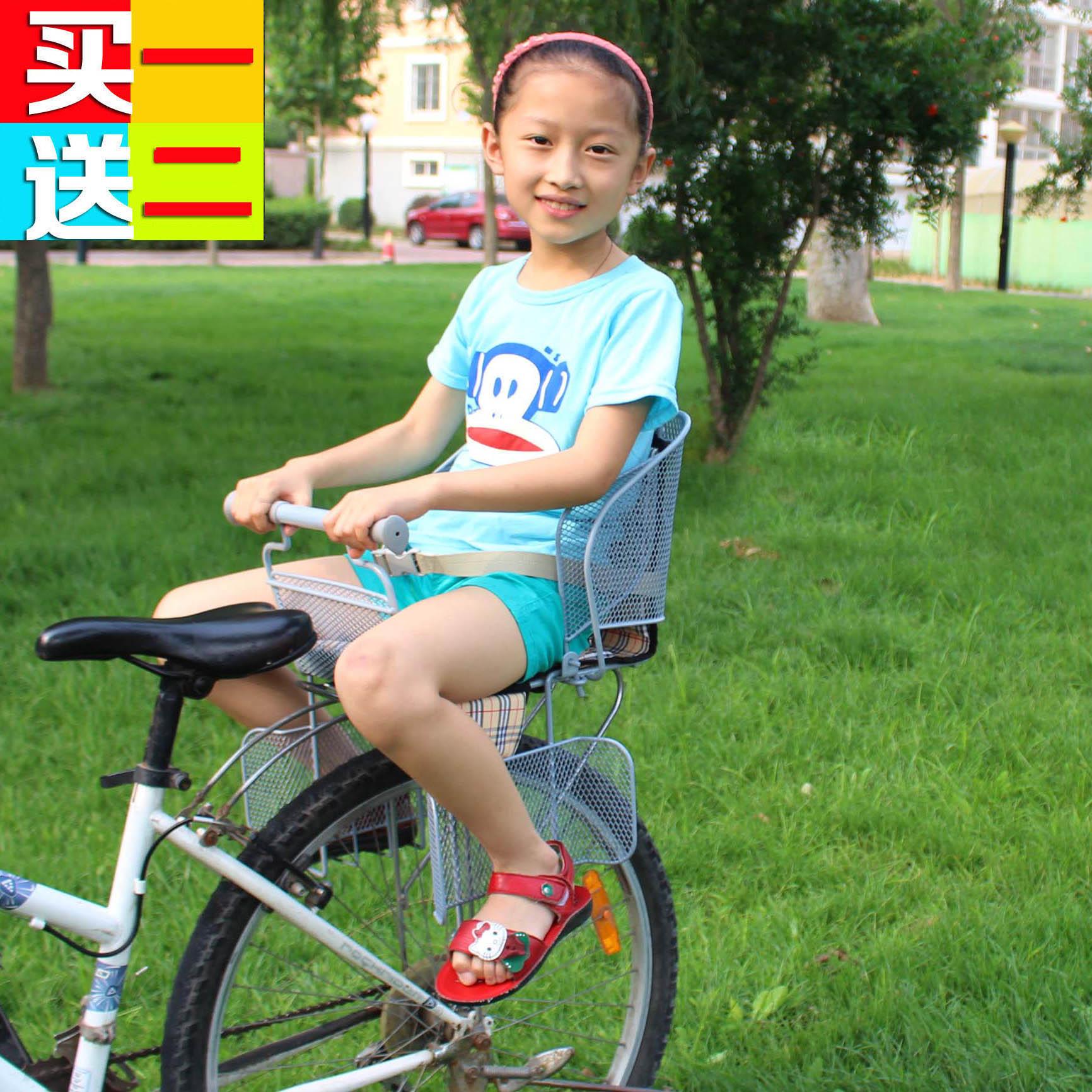 Детские сиденья для велосипедов - купить по выгодной цене в 27