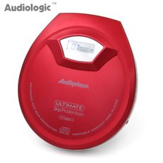 CD-плеер Cd Audiologic