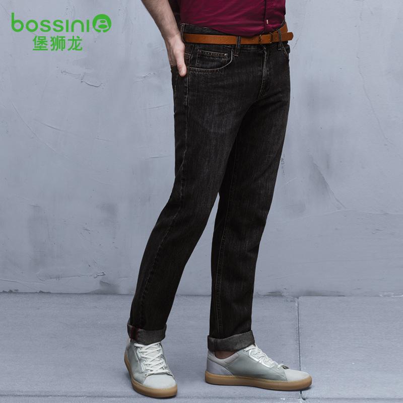 Quần áo nam Bossini  23273