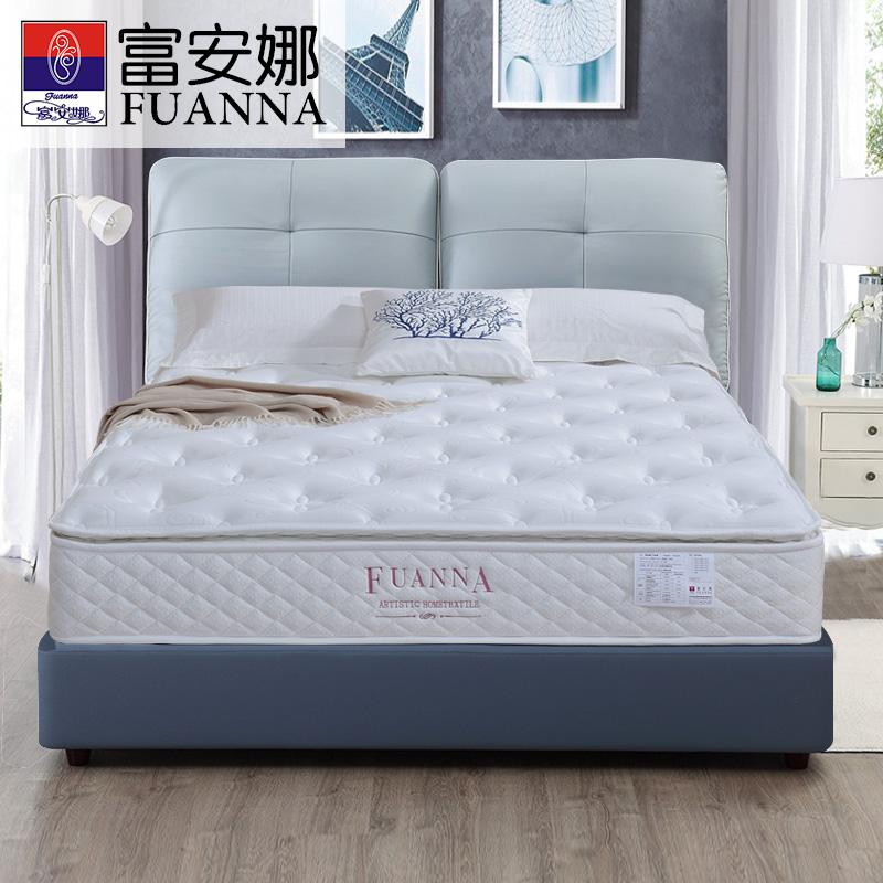 富安娜床垫911200193