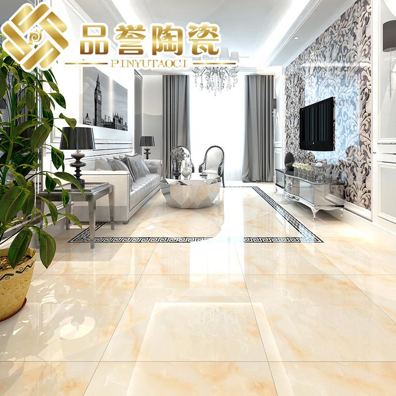 品誉陶瓷欧式瓷砖Q8009