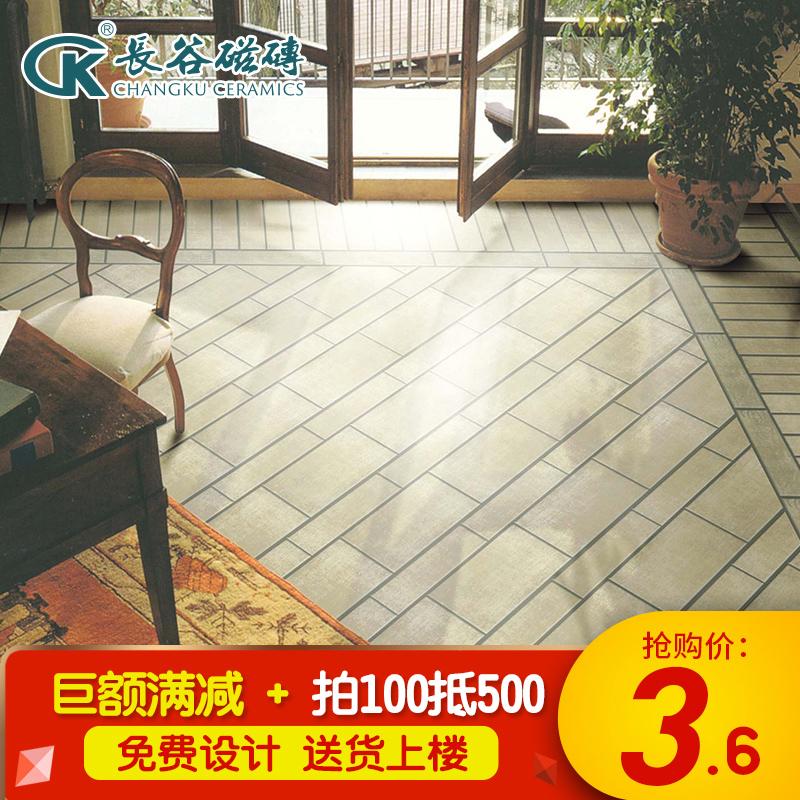 长谷磁砖欧式简约风格瓷砖WO1401