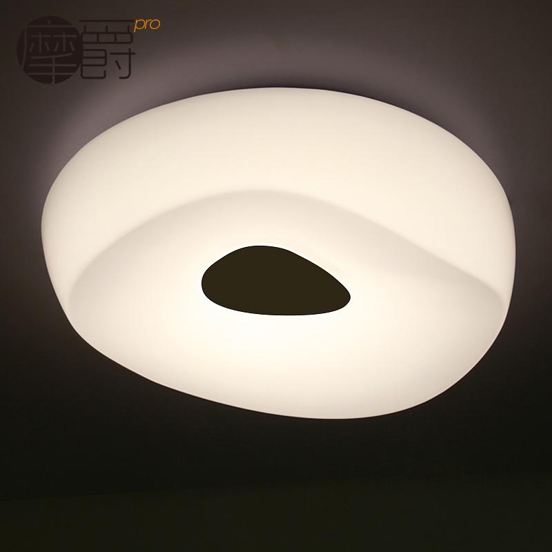 摩爵波浪异型创意吸顶灯MJ X3527-11141