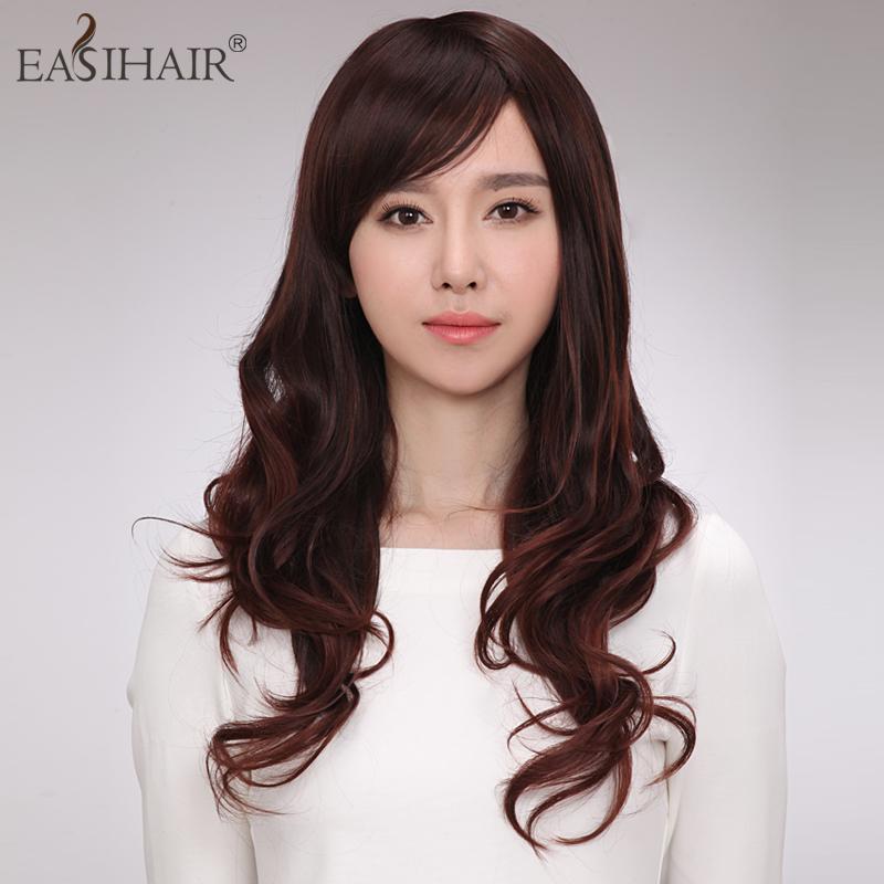 easihair旗舰店_EASIHAIR品牌