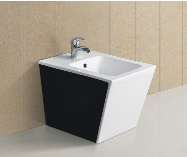 纳斯尔丁卫浴冲洗器5389—1