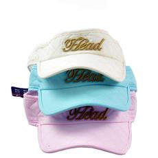 теннисная кепка HEAD 02874001