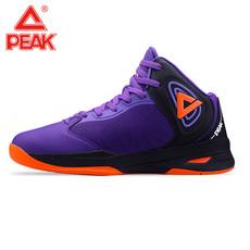 баскетбольные кроссовки Peak 630801