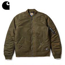 Куртка Carhartt wip di016787 MA-1 I016787
