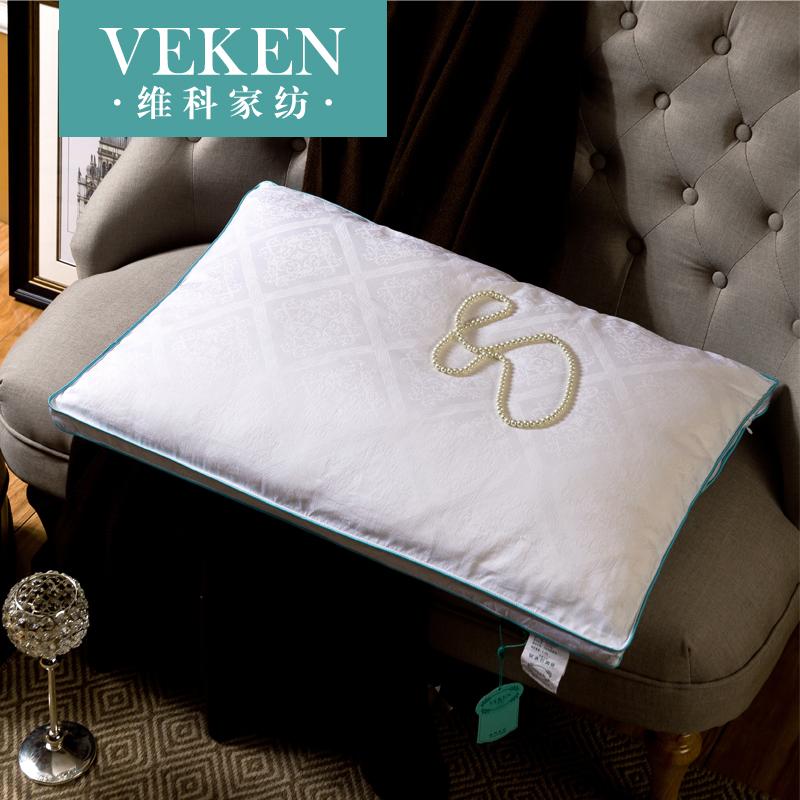 维科家纺颈椎枕儿童枕VCSZ-602