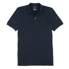 Рубашка поло 78995081p DKNY Polo