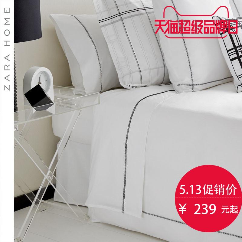ZARA HOME床品套件46982089250-22
