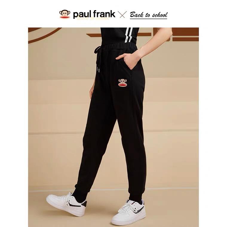 大嘴猴裤子怎么样?值得买吗?口碑好吗?到底好不好?