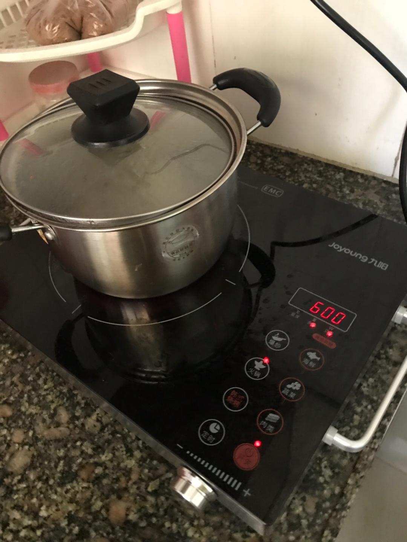 九阳家用爆炒大功率新款煮茶电陶炉评测