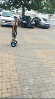 电动车中的傲凤K2电动平衡车怎样,看了又看傲凤电动平衡车多少人在用这牌子