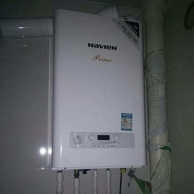 如何选购空气净化器 汉朗和海尔哪个牌子故障率低