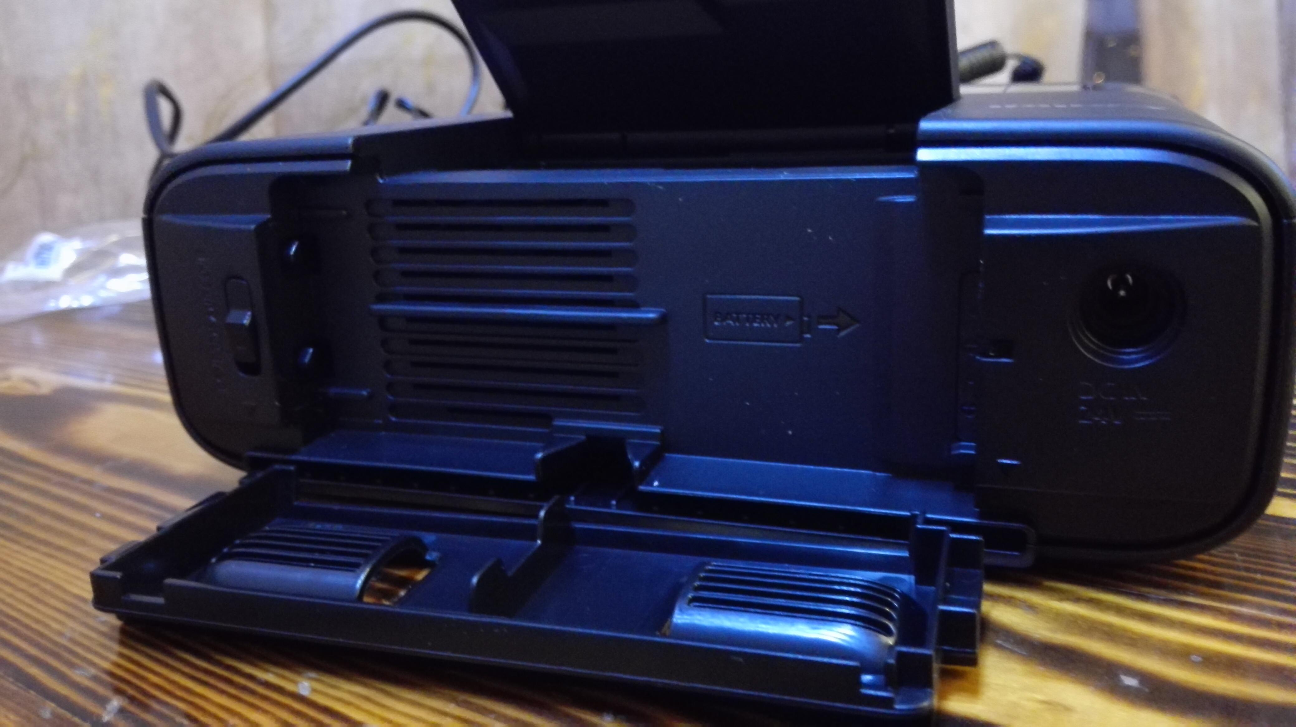 Canon/佳能CP1300打印机怎么样,真实用户评价!