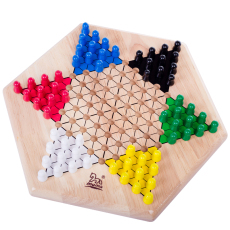 Китайские шашки Smart Toys 29110