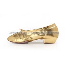 Обувь для танца живота Star dance