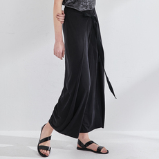 Women's pants OTHER ^@^
