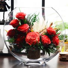 Цветы и аксессуары для свадьбы Fiora