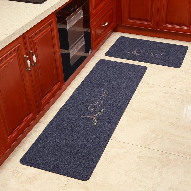 家用地垫脚垫门垫防滑垫
