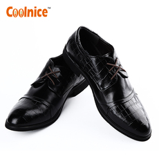 Шнурки Coolnice shoes 2016 Coolnice
