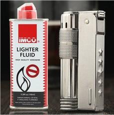 Керосиновая зажигалка Imco IMCO6700